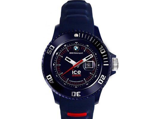 Funkcjonalne zegarki dla dzieci