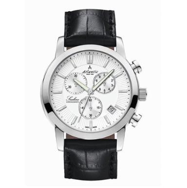 Jak wybrać odpowiedni zegarek?