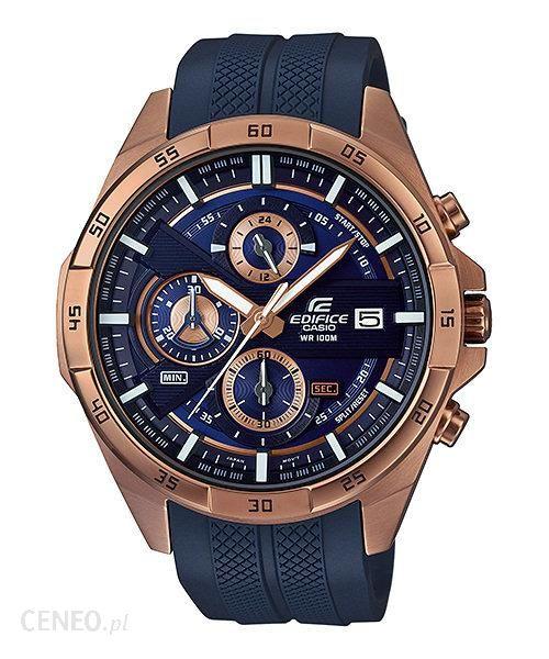 Casio G-Shock – legenda męskich zegarków
