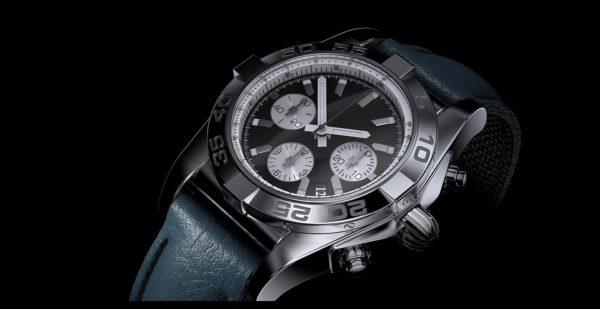 Zegarki z wyprzedaży – na co zwracać uwagę