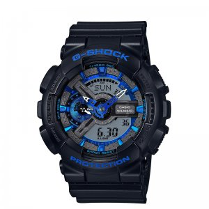 Jaki zegarek Casio wybrać?