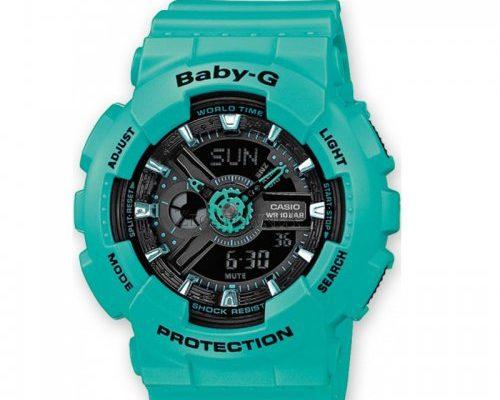 Dlaczego warto kupić dziecku na komunię zegarek Casio